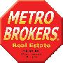 Metro Brokers Rick Thurtle & Associates